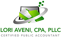 Lori Aveni, CPA, PLLC